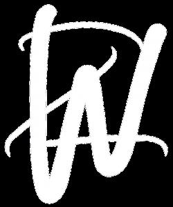 whoozy logo